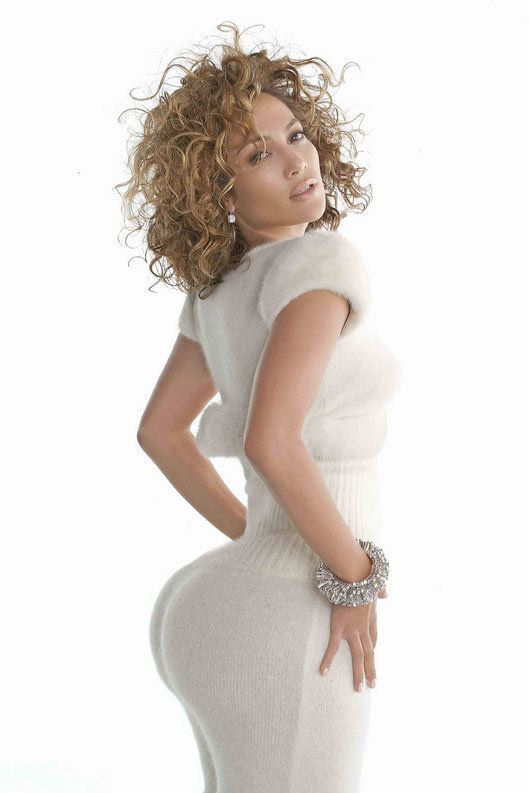 jennifer lopez porn big ass