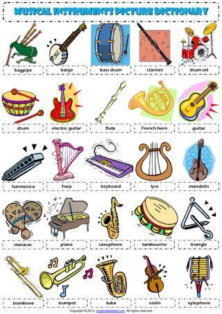 Imagen Relacionada Actividades De Alfabetización Actividades De Aprendizaje Aprendizaje