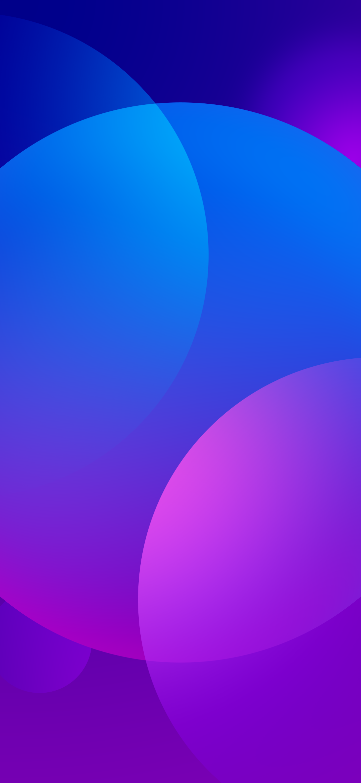 Oppo F11 Pro Wallpaper Ytechb Exclusive In 2020 Samsung Wallpaper Iphone Lockscreen Wallpaper Hd Phone Wallpapers