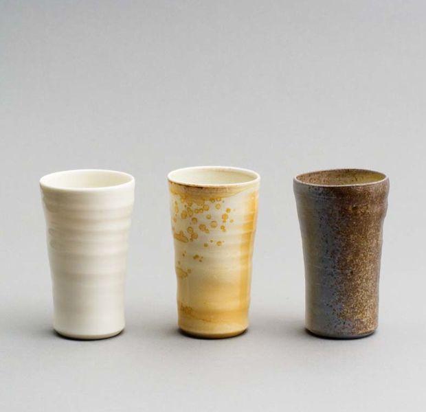 Ann Linnemann, Ceramic Design, Artist and Potter 9