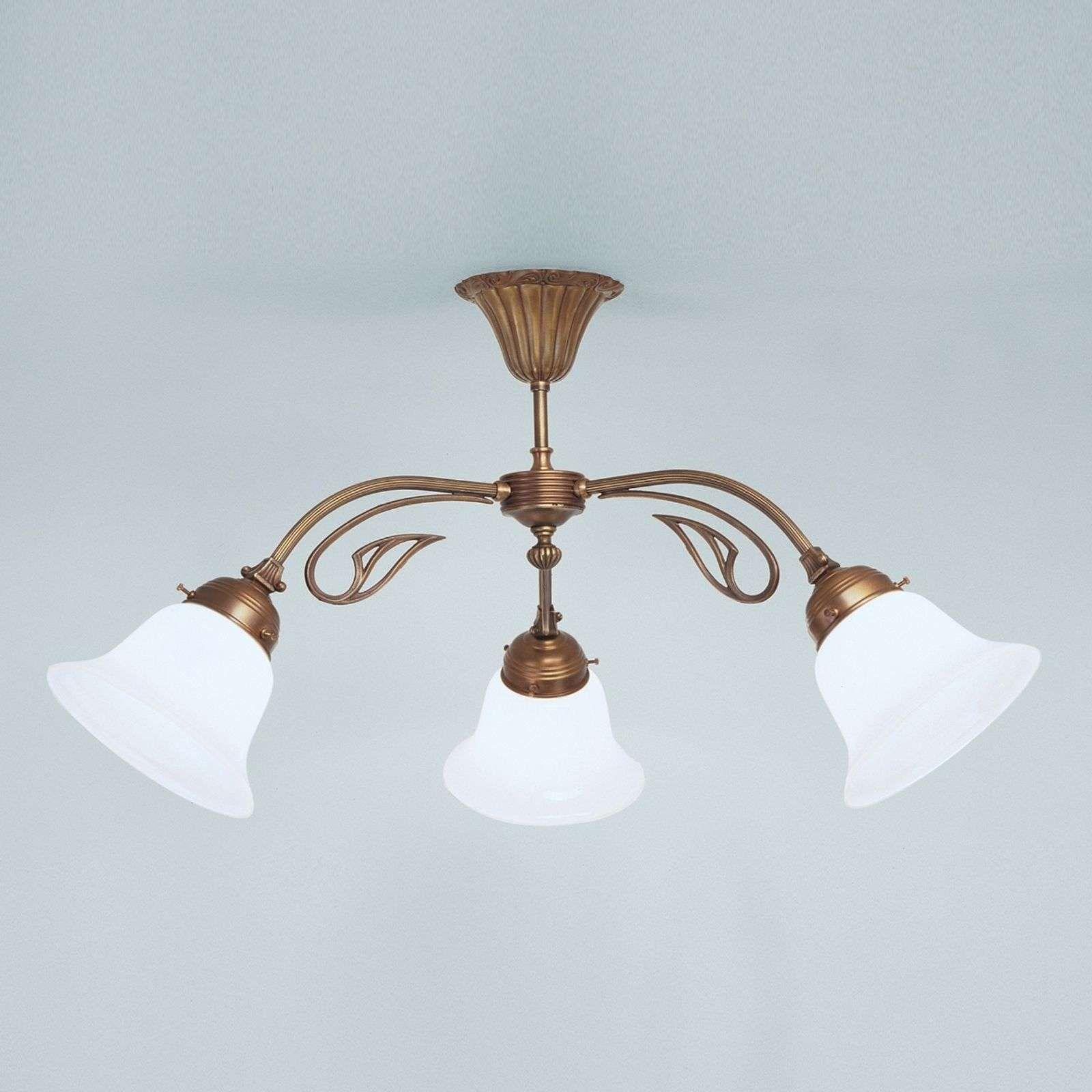 Spezielle Lampe F Badezimmer