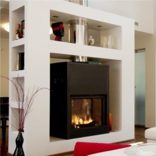 un po le a chauffe mieux chemin e en 2019 pinterest. Black Bedroom Furniture Sets. Home Design Ideas