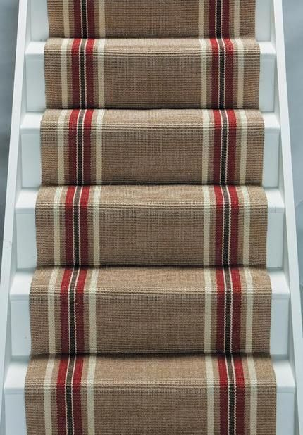 Best Carpet Runners For Stairs Amazon Carpetrunnerwithgrippers 400 x 300