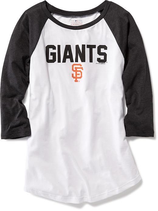 Pin By Cutesportsfan Com On San Francisco Giants Fashion Style Fan
