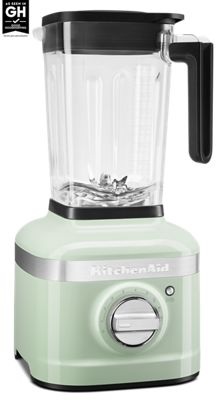 Best Black Friday Deals for Blenders