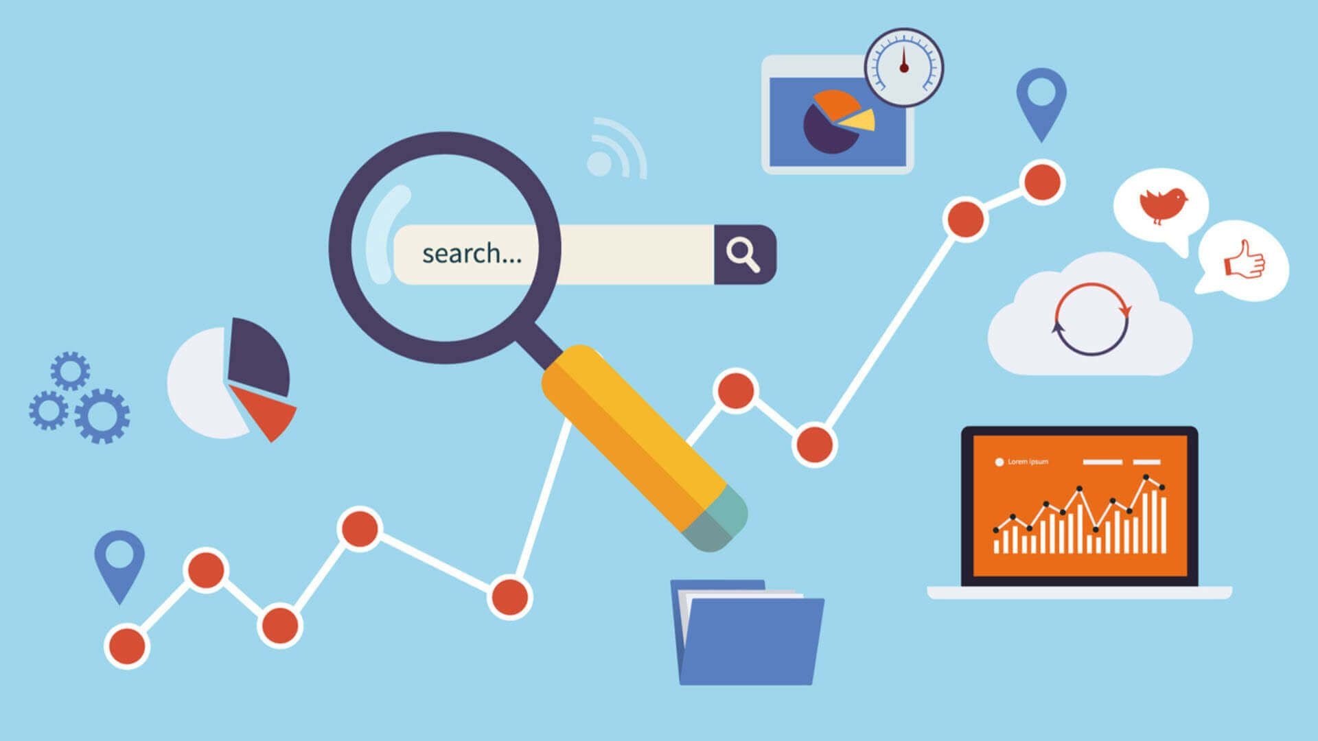 Thinking about an SEO platform? We compare 13 leading vendors | Digital  marketing services, Seo marketing, Best seo company