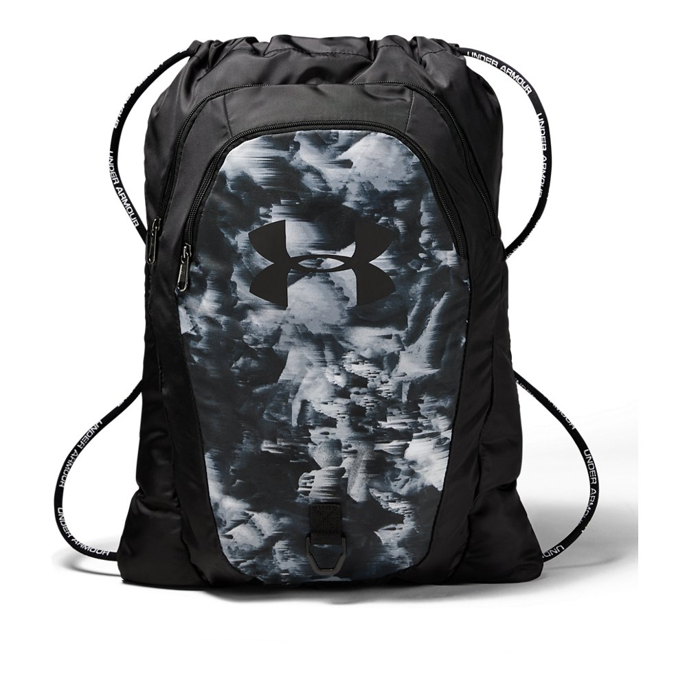 Alliance II Drawstring Backpack