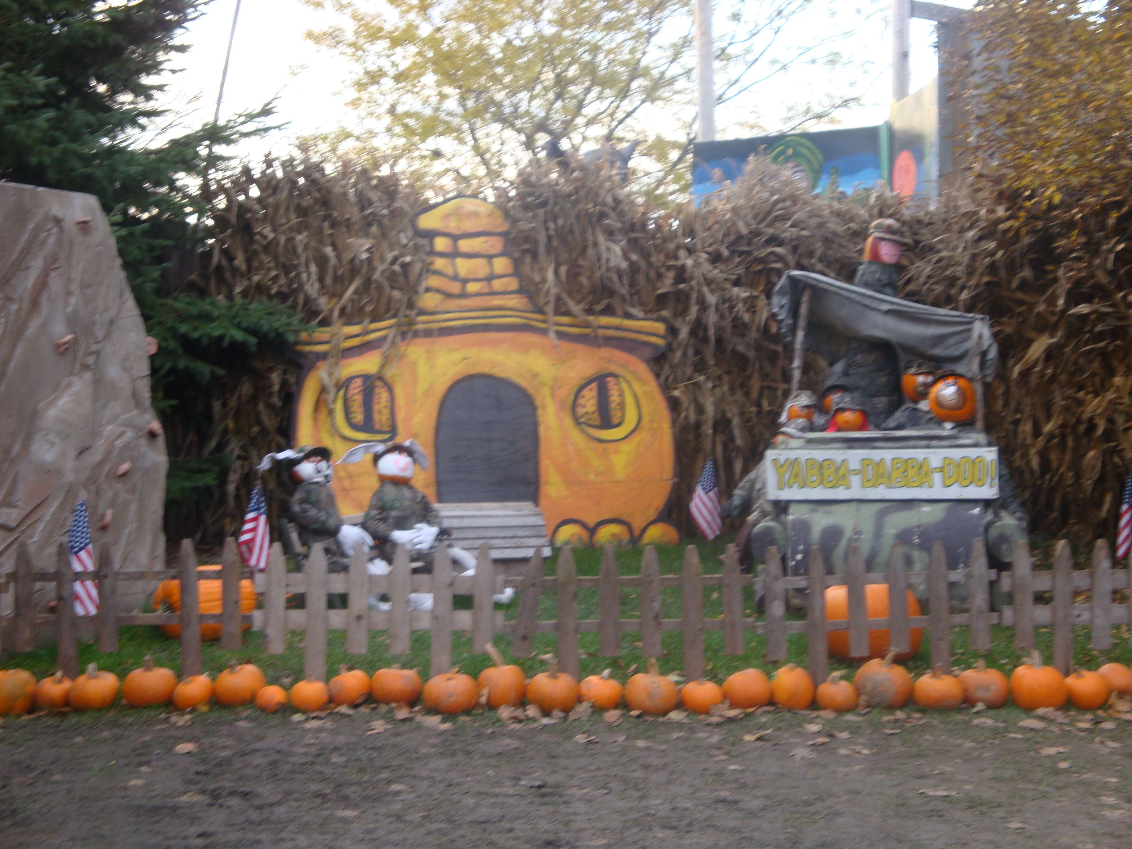 Jerry smith pumpkin farm jerry smith pumpkin farm
