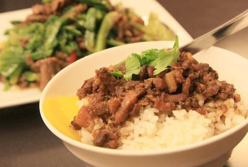 Washington S Best Food And Drink Food Food Drink Best Chinese Restaurant
