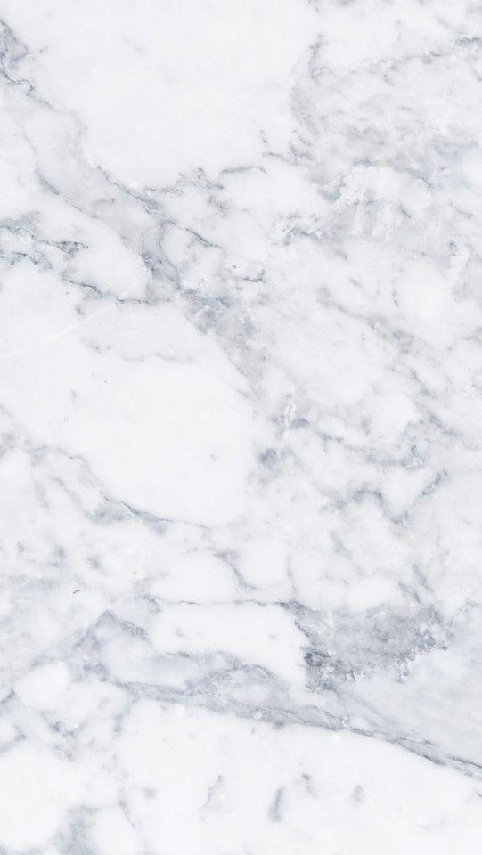 artsy lockscreens — marble locksckreens like it if you saved it