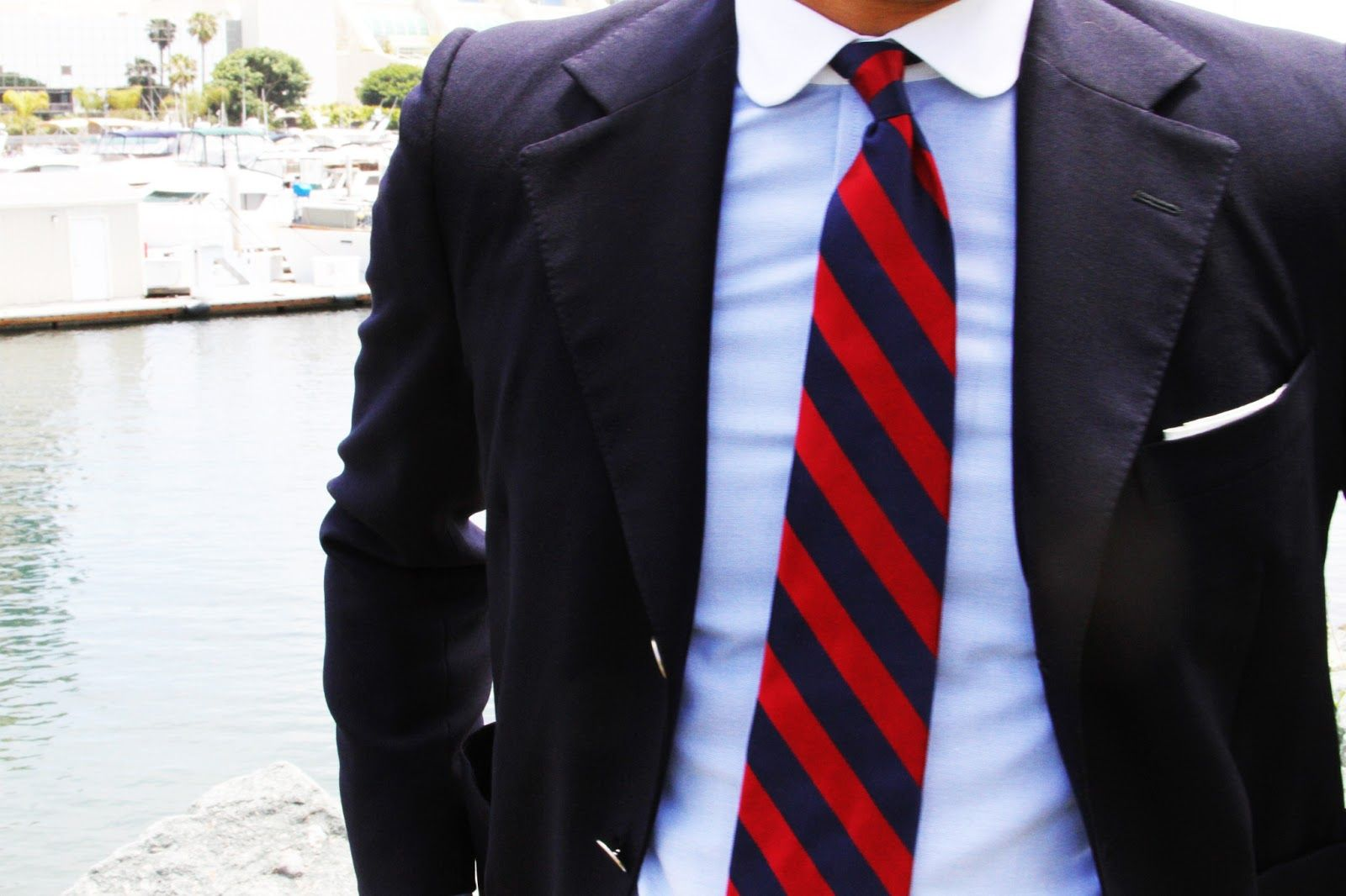 club blazer men - Cerca con Google