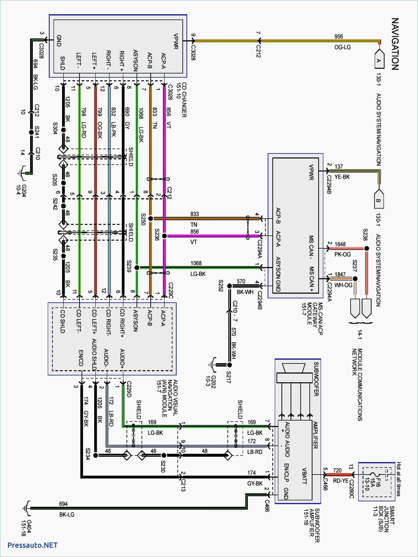 Jvc Kd R310 Wiring Diagram Libros De Mecanica Automotriz Montero Sport Toyota