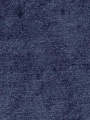 Robert Allen Fabric 047830 Illumina Lapis