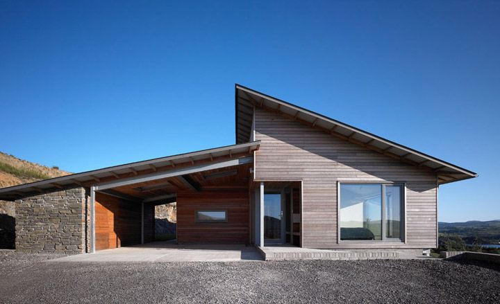 single story energy efficient house plans - Google zoeken
