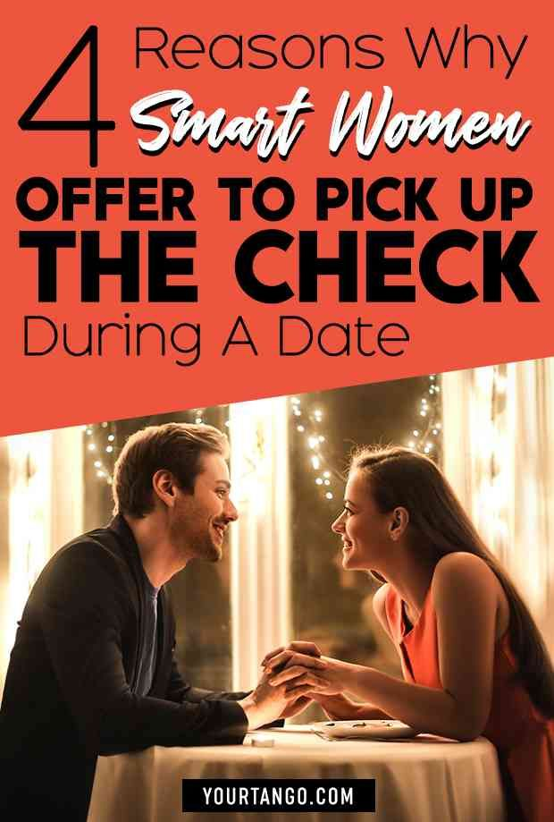 dating check on women