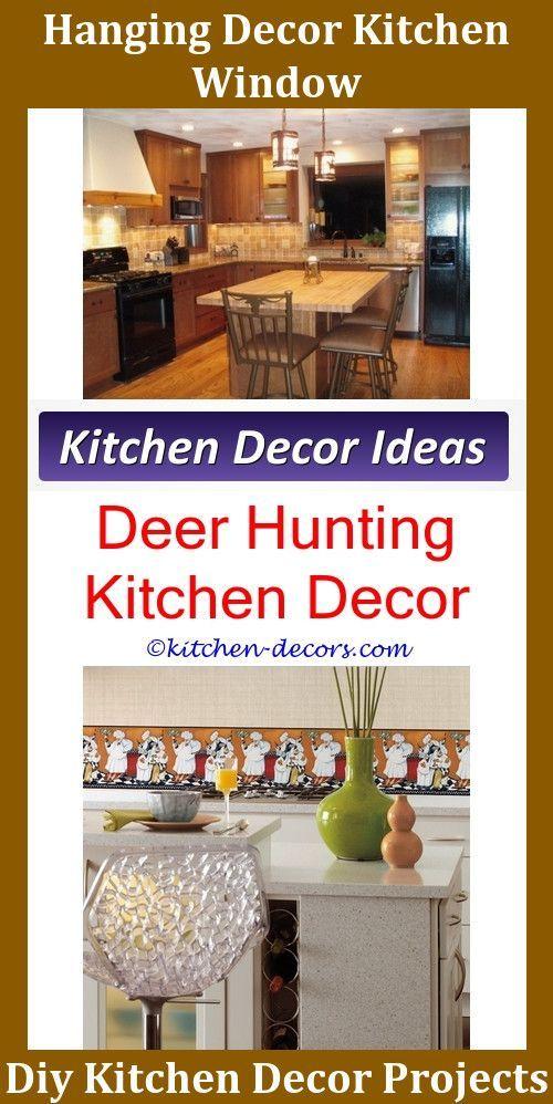 Bright Colors Kitchen Decor,chefkitchendecor kitchen wall decor