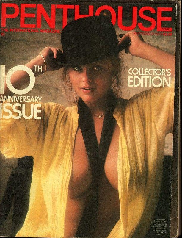 penthouse september 1979 penthouse magazine pinterest. Black Bedroom Furniture Sets. Home Design Ideas