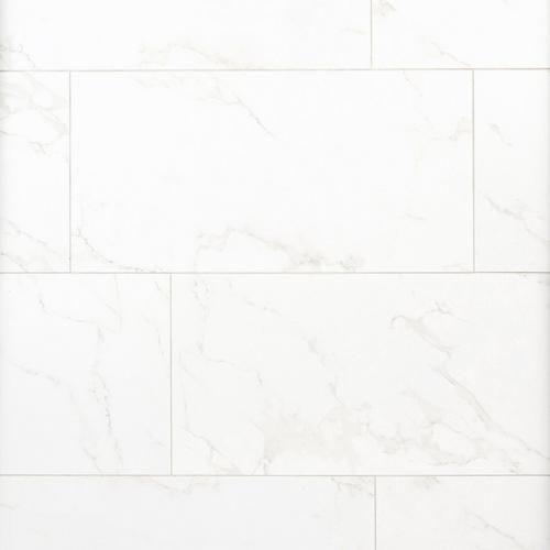 Carrara Polished Porcelain Tile Floor Decor Polished Porcelain Tiles Porcelain Tile Carrara