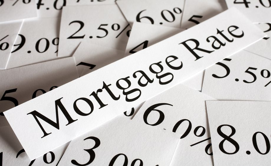 Want Best Mortgage Rate Ulster Bank Mortgage Calculator May Help