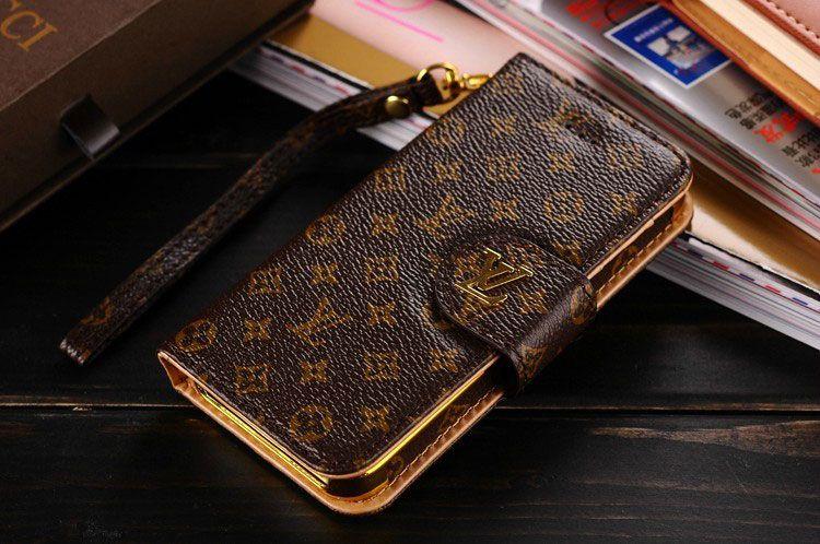 Leather Louis Vuitton Iphone Iphone 7 Plus Wallet Case Monogram Iphone Leather Case Louis Vuitton Louis Vuitton Wallet