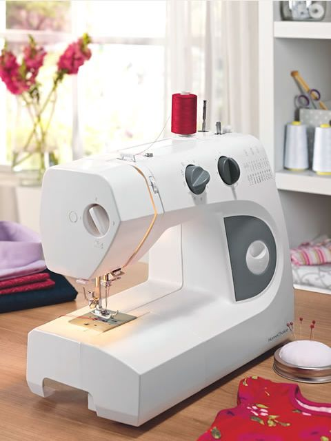 Homechoice Generations Sewing Machine Home Decor Online Shopping House Decoration Items Room Decoration Items