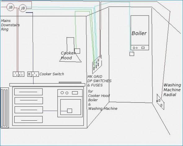 Mk Grid Switch Wiring Diagram Diagram Pinterest Diagram, Free