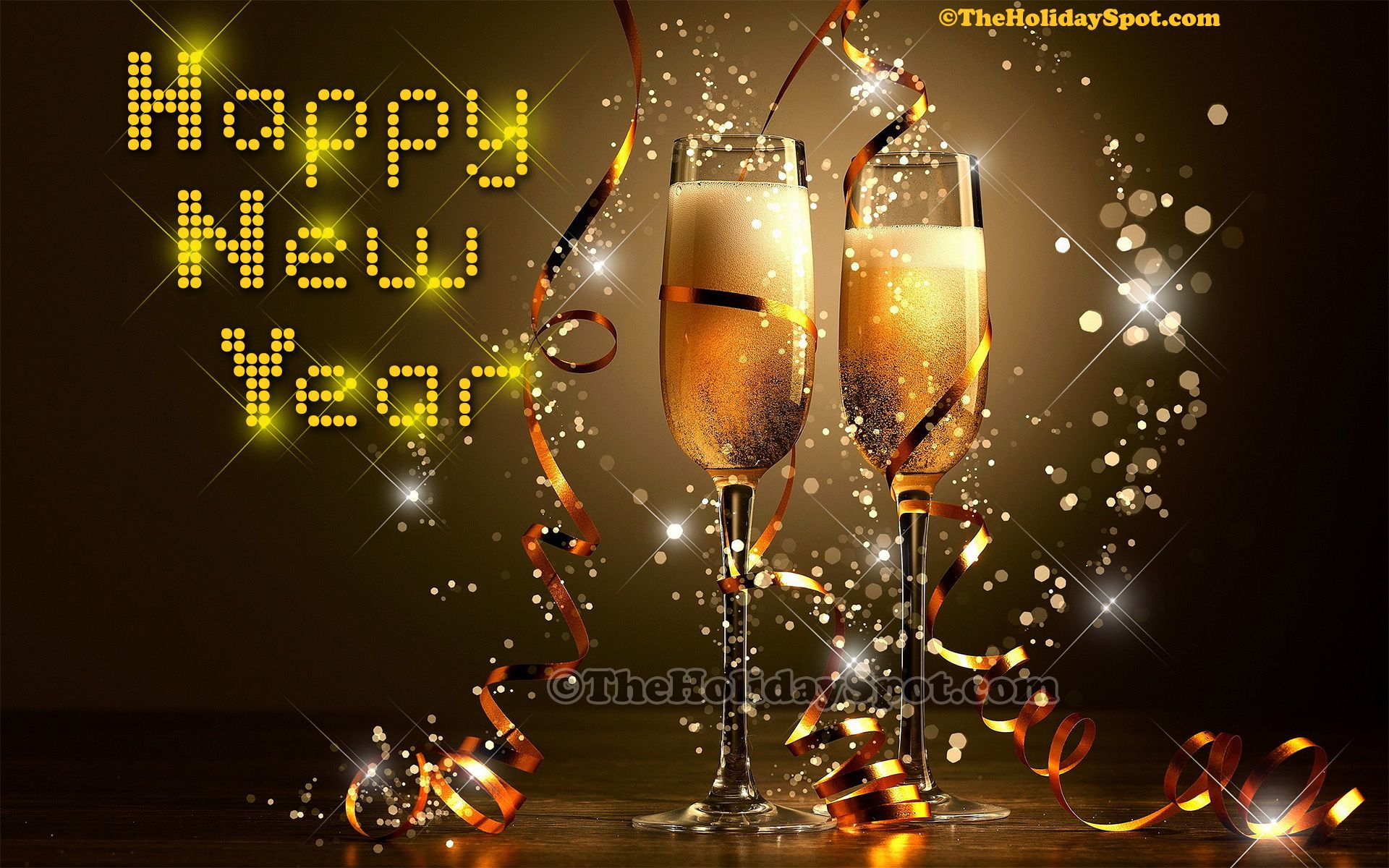 Celebration new year high quality wallpaper themed on new year celebration new year high quality wallpaper themed on new year celebration voltagebd Choice Image