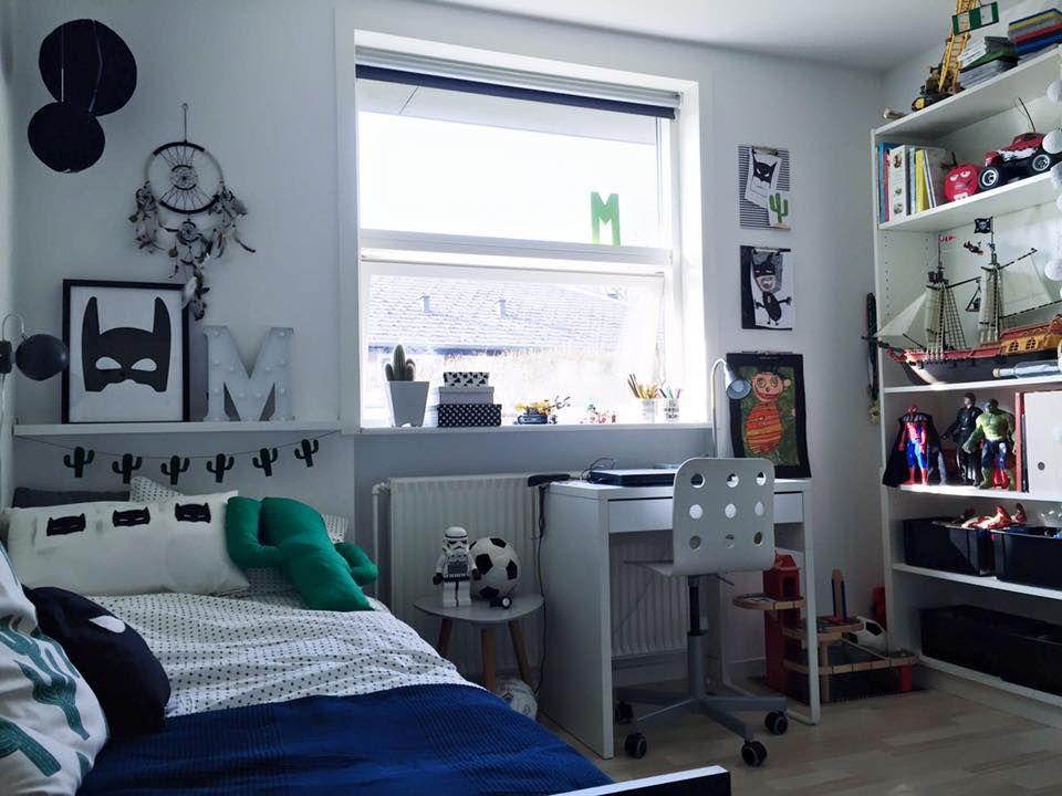 Inspiration 6 Year Old Boy Bedroom Boys Bedroom Decor 6 Year Old Boy Bedroom Children Room Boy