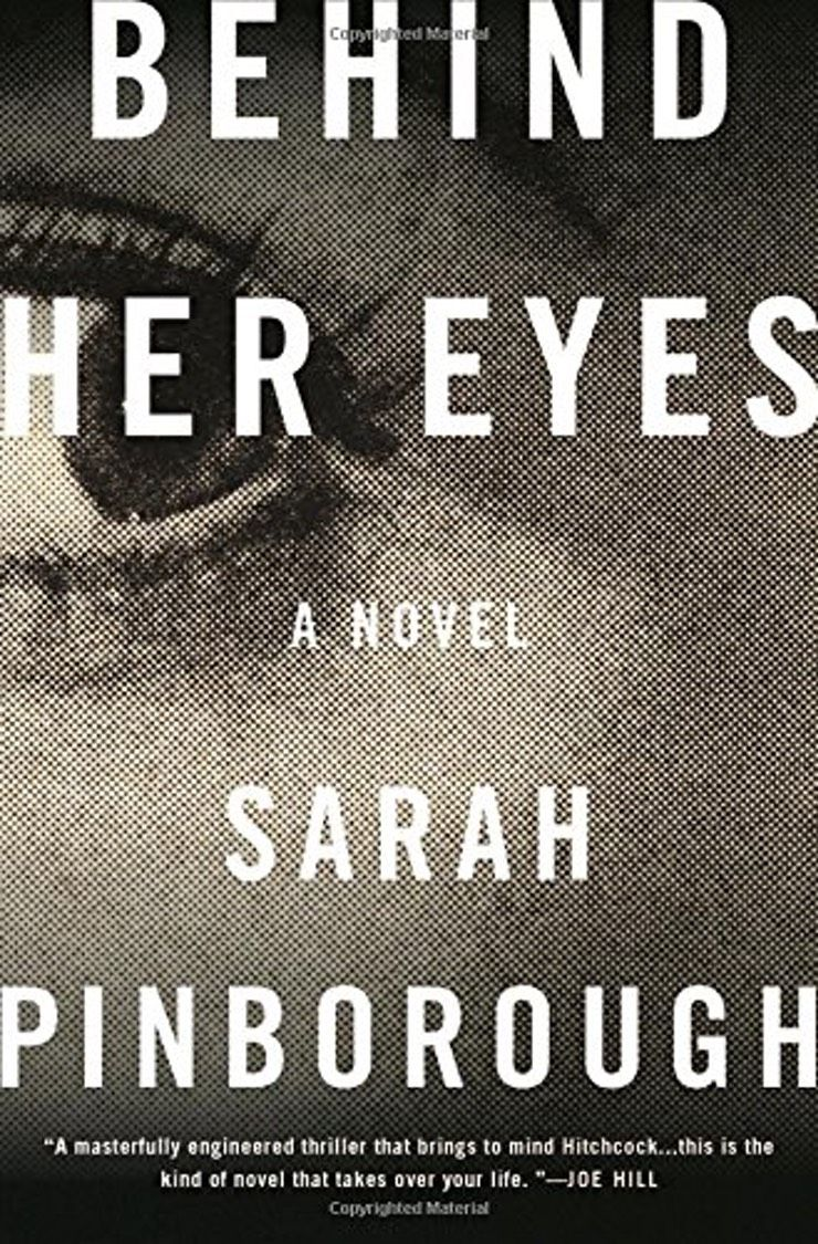 17 of the best fiction books out in january fiction