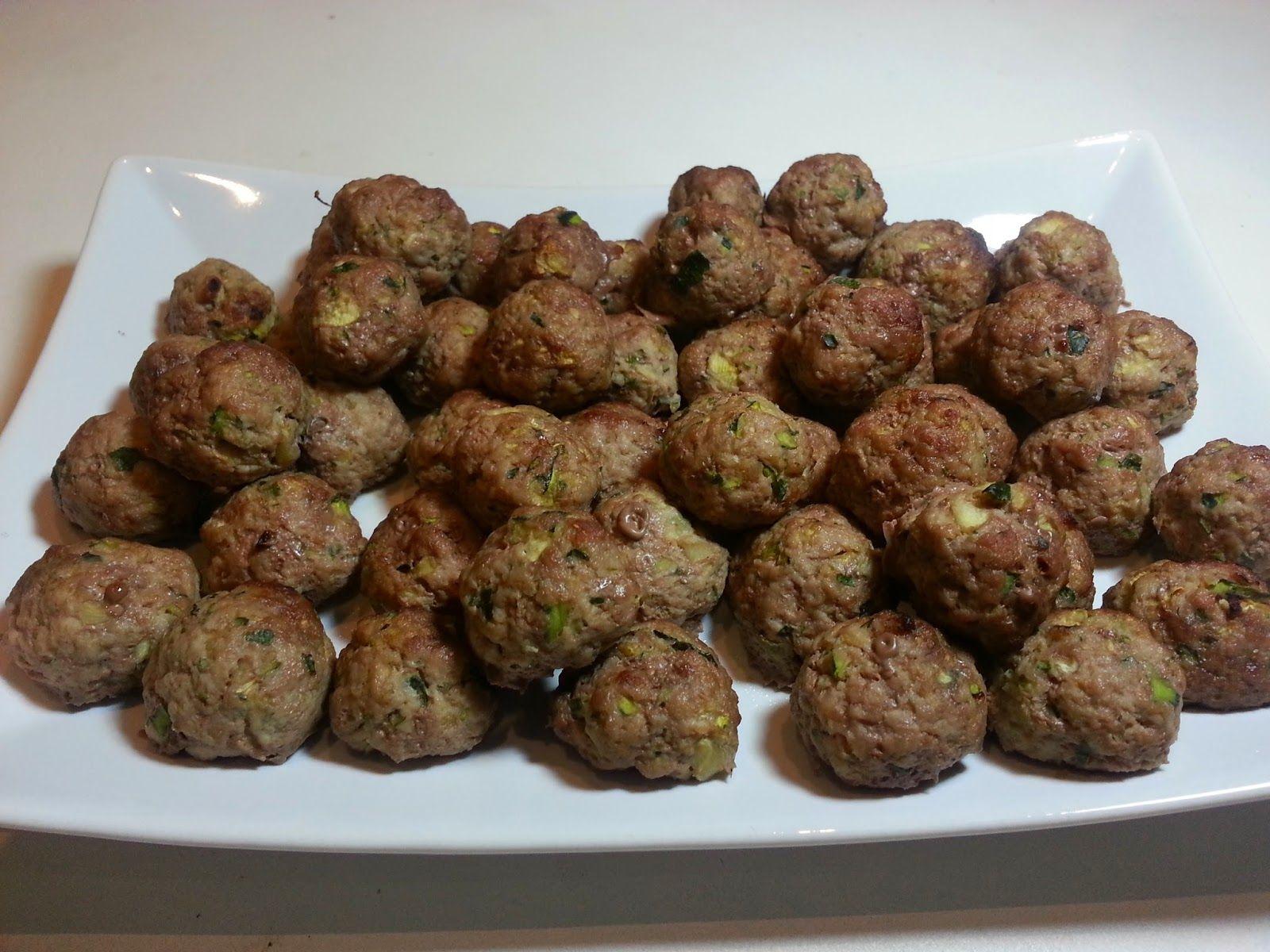 Blog Personal Sobre Recetas De Cocina Bajas En Calorias Modernas