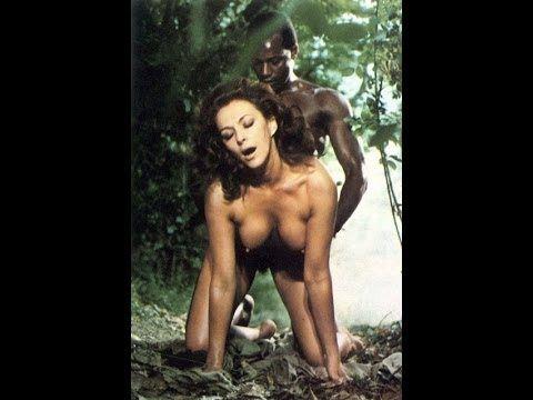 Italian boys Nude