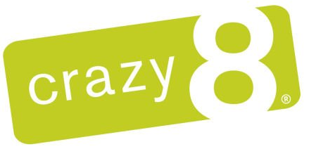 There are a TON of amazing Kid and Baby Clothing Deals going on at Crazy 8 right now! Extra 20% off, plus 40% off Kids, baby AND Halloween! Hurry on over!