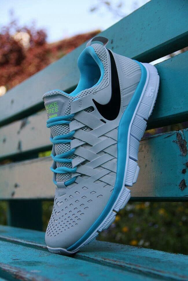 Nike Free Shoes Only $20,Nike Free,Womens Nike Shoes,not only fashion