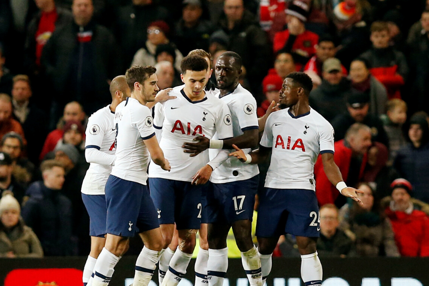 Fa Cup Tottenham Hotspur Vs Norwich City Live Streaming When And Where To Watch Online Tv Telecast Team News In 2020 Tottenham Hotspur Football Tottenham Hotspur Tottenham