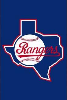 Texas Rangers Best Baseball Team Texas Rangers Logo Texas Rangers Baseball Mlb Texas Rangers
