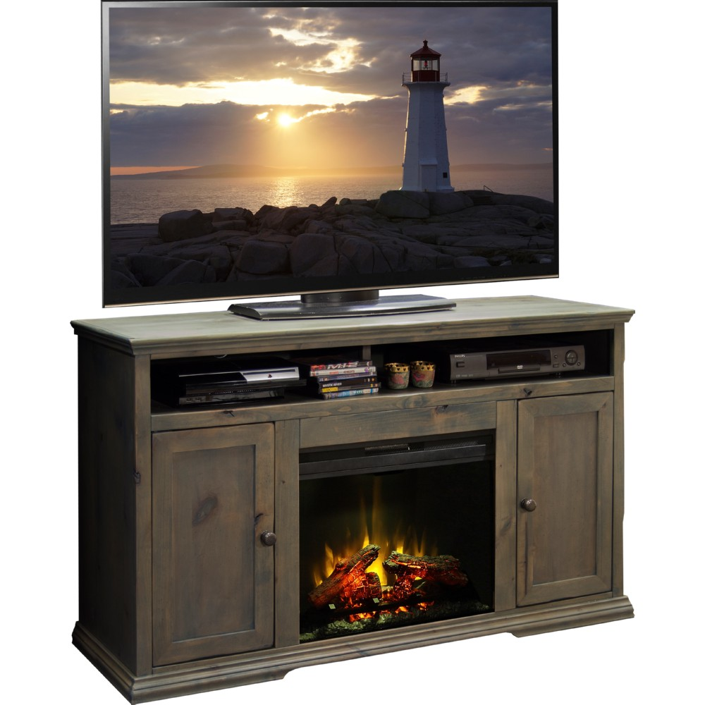 Fireplace tv stand and Tv stands