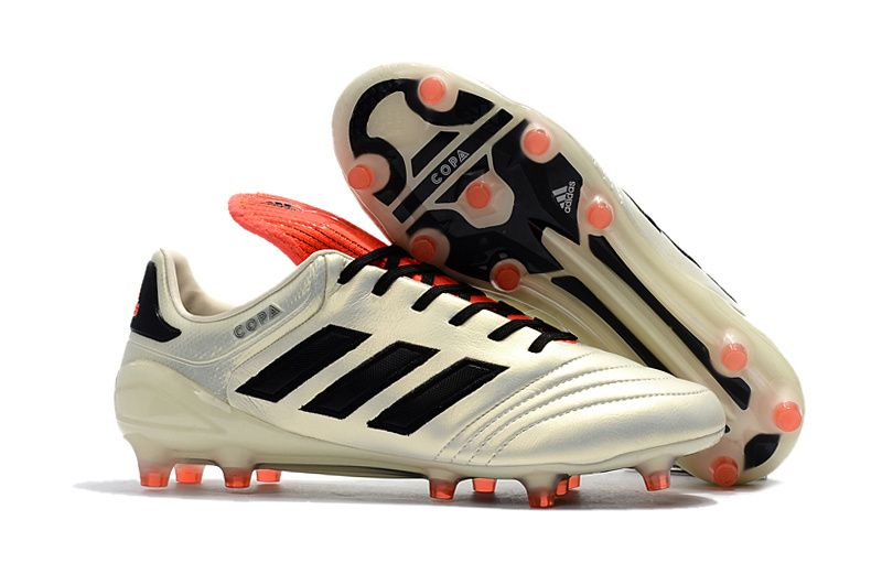 New Adidas Copa 17.1 FG Champagne Pack Boots for sale | take it ! Now !