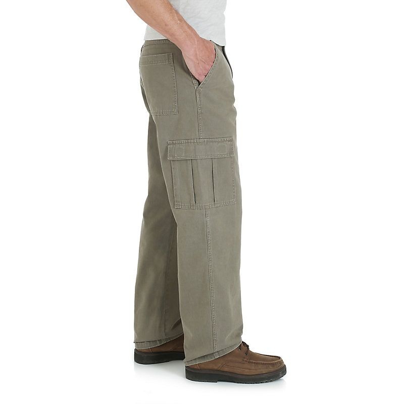 waist men mens waistband comforter authentics big s tall flex com wrangler clothing jean comfort grande amazon products
