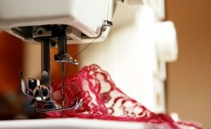 lovehome.co.uk: How to choose a sewing machine