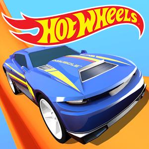 Https Pngimage Net Wp Content Uploads 2018 06 Fundo Hot Wheels Png 1 Png Hot Wheels Jogo De Carro Festa Hot Wheels