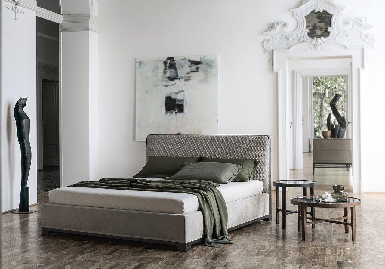 Letti Matrimoniali Di Lusso : Pin di pierluigi banchetti su la camera da letto camere camera