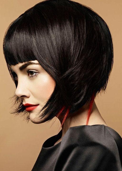 Saima Altunkaya Haircuts Bob Medium Women Hairstyles 2012 Trends In 2020 Short Hair Styles Short Textured Hair Short Hair Pictures