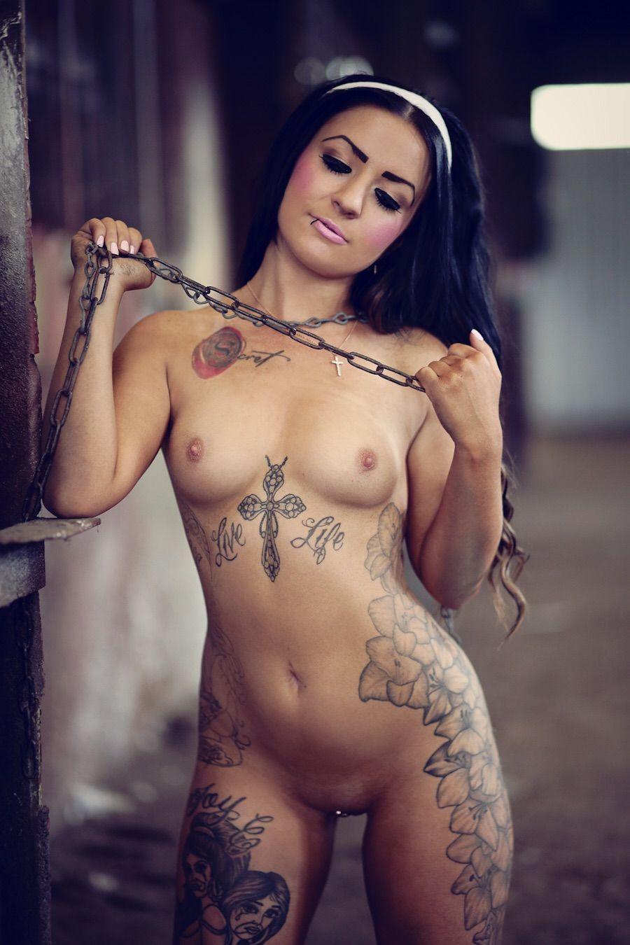 Pin By Yalle Tawalla On Tato Vagina  Pinterest  Tattoo Female, Nice -5858