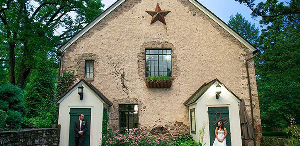 The Premier Bucks County Wedding Venue Wedding venues