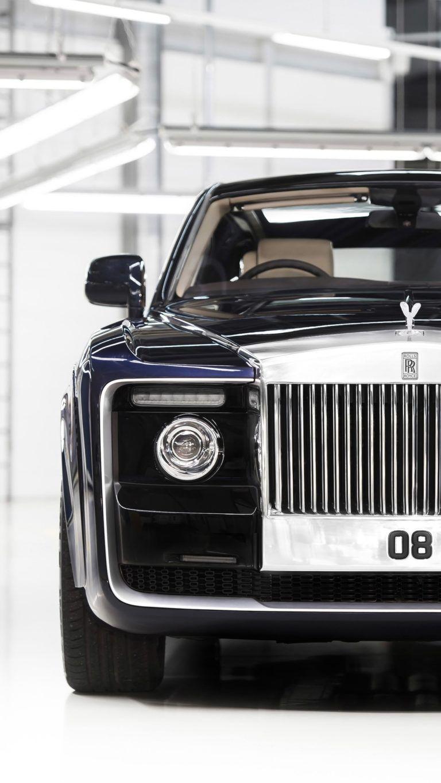 Pin By Carlos Reyes On Rolls Royce Cars Rolls Royce Luxury Cars Rolls Royce Rolls Royce Cars