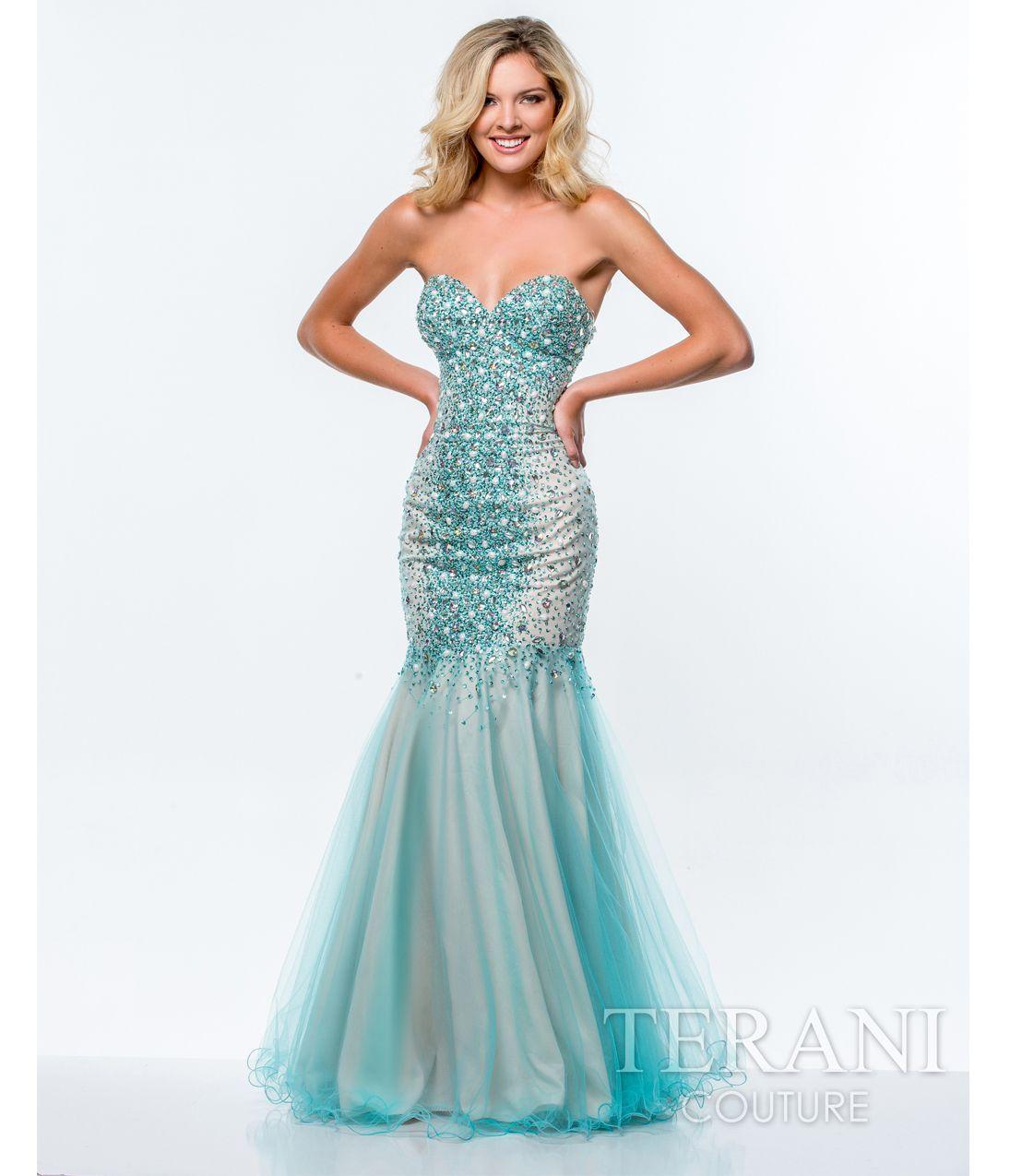Contemporary Cheap Prom Dresses In Orlando Fl Gift - All Wedding ...