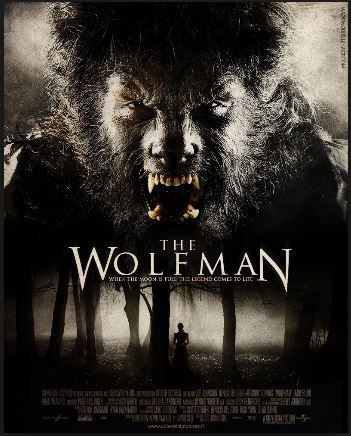 the wolfman full movie download in tamil