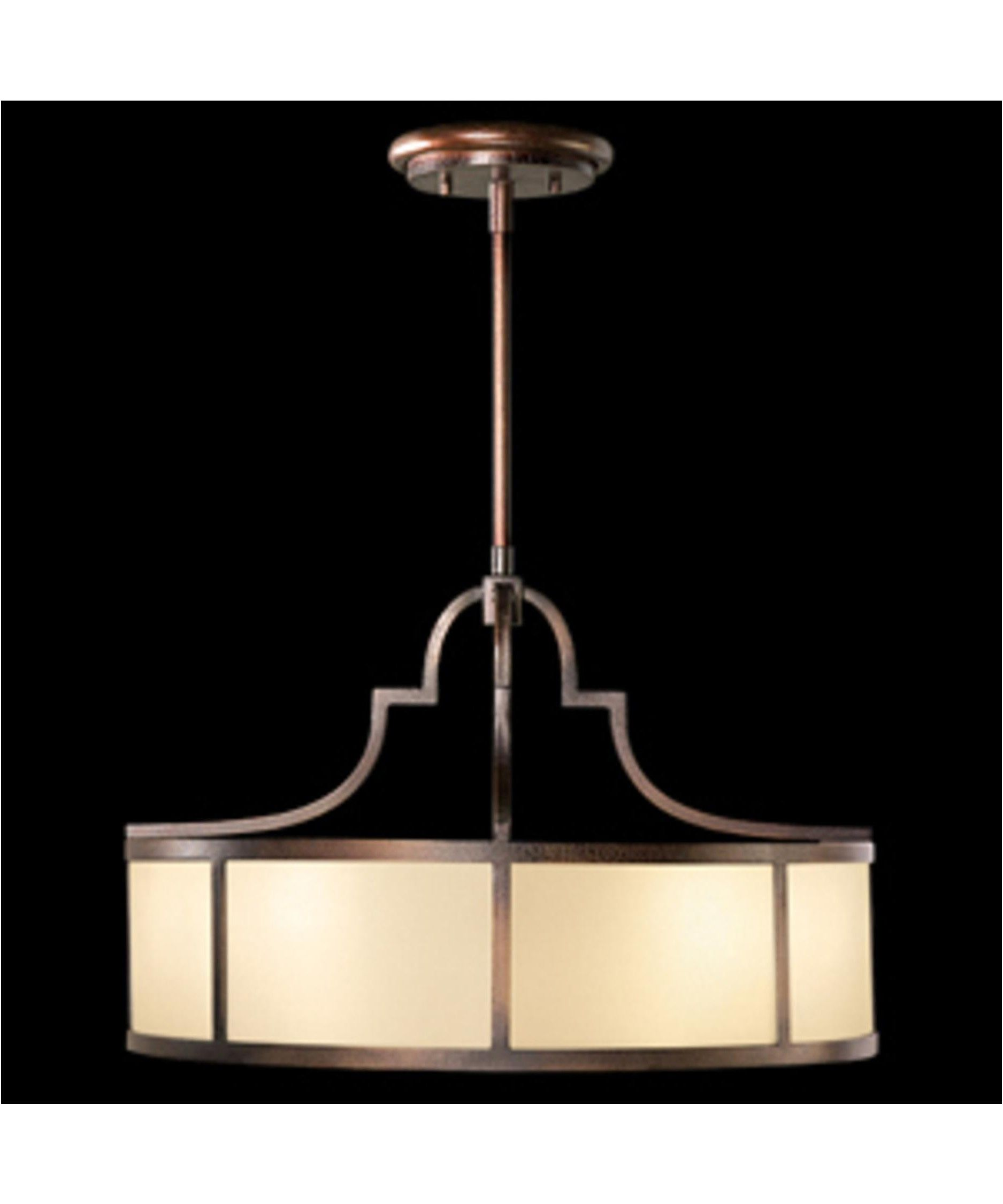 Victorian bathroom lighting fixtures uk interiordesignew from bathroom light fixtures uk