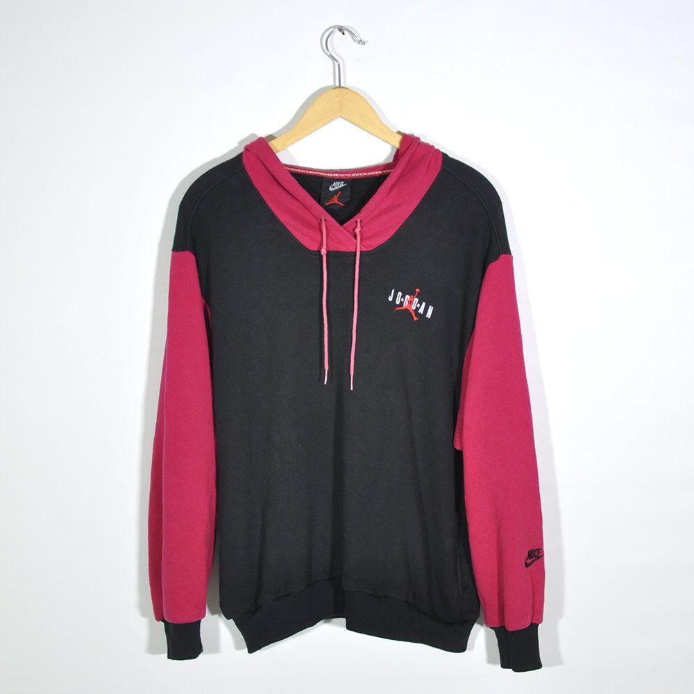 adidas 03 hoodie nike