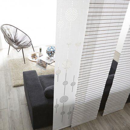 Panneaux Japonais Leroy Merlin Mobilier De Salon Deco